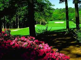 augusta national picture