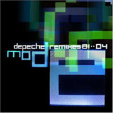 depeche mode remixes 81 04