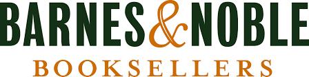 barnes and nobel logo