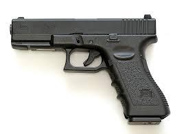 Liste des répliques - Partie I, les répliques de poing [achevée] Coolest-handgun
