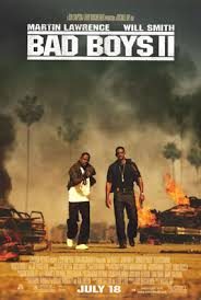 bad boys 2 the movie