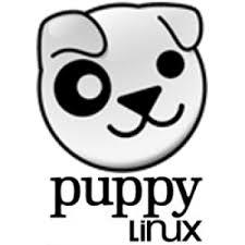 puppy logos