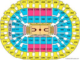 cavs seating chart