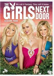 door to door dvd