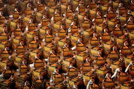 olympics beijing opening ceremony