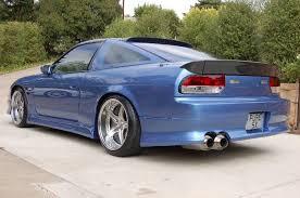 denim blue paint