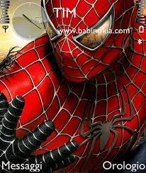 spiderman3 images