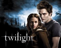 twilight wallpapers and screensavers
