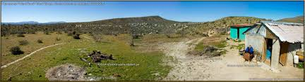 high resolution landscape photos