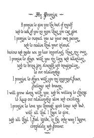 calligraphy poem