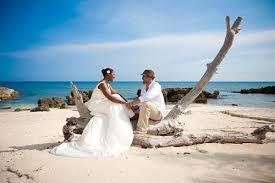 jamaica wedding dresses