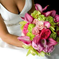 floral arrangements weddings