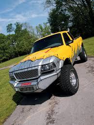 1998 ford trucks