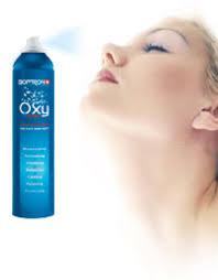 oxy spray