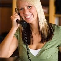 monitor customer service
