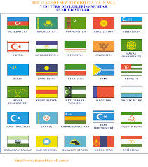 flags of states