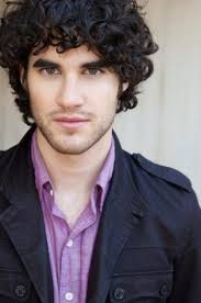 played by, Darren Criss.