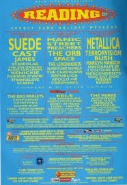 reading 08 poster