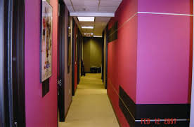 interior design schemes