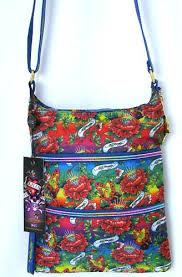 body handbag