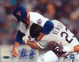 nolan ryan picture