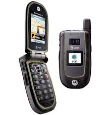 motorola mobile phone price
