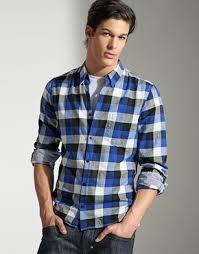 roll up sleeves dress shirt
