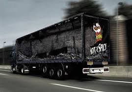 german trucks