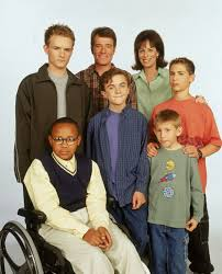 malcolm the middle