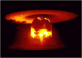 bomb pictures