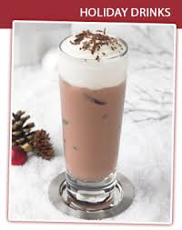 2 chocolate milk