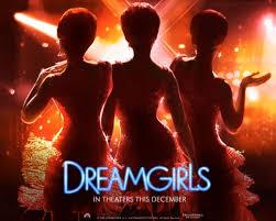 dreamgirls movie