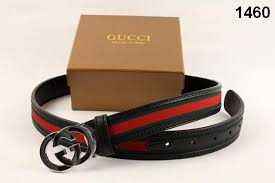 gucci belts mens