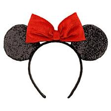 mouse ears costumes
