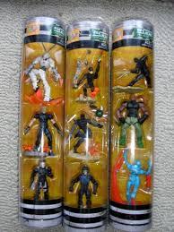 gi joe sigma six toys