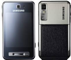 samsung f480 iphone