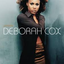 deborah cox remixed