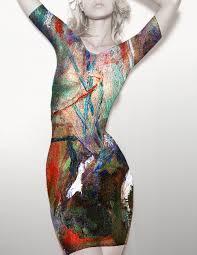 fashion artists