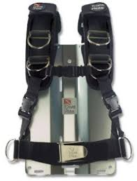 harness systems