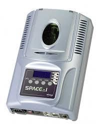 laser 30mw