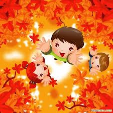 cute cartoon picture