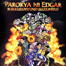 Parokya Ni Edgar - The Crush