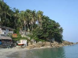 beach house philippines