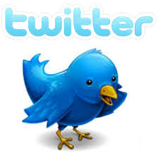 twitter bird Photoshelter SEO   Social Networking Sites   YOUTUBE