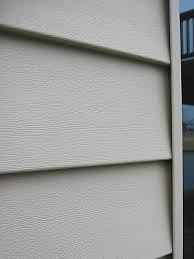 pictures of aluminum siding