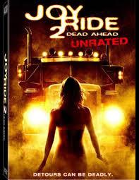 joy ride 2 movie