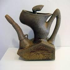 fun teapots