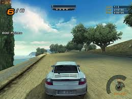 nfs hot pursuit 2 pc