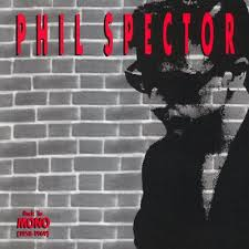 back to mono phil spector