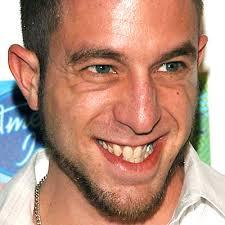 bad teeth images